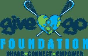 Give Go Foundation