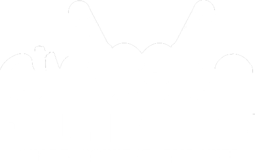 Give Go Foundation